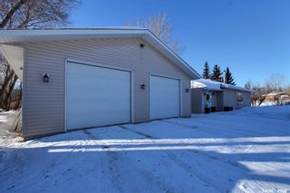 Photo 1: McLeod Drive Acreage in Buckland: Residential for sale (Buckland Rm No. 491)  : MLS®# SK840447