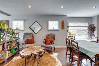 Photo 11: 3719 Centre A Street NE in Calgary: Highland Park Detached for sale : MLS®# A1126829