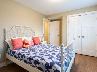 Photo 28: 3436 Stoneridge Ave in COURTENAY: CV Courtenay City House for sale (Comox Valley)  : MLS®# 805568