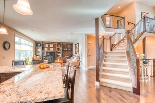 Photo 6: 5 Aspen Meadows Park SW in Calgary: Aspen Woods Detached for sale : MLS®# A1077150