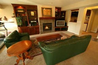 Photo 4:  in CALGARY: Panorama Hills Residential Detached Single Family for sale (Calgary)  : MLS®# C3186587