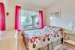 """Photo 16: 306 3733 NORFOLK Street in Burnaby: Central BN Condo for sale in """"WINCHELSEA"""" (Burnaby North)  : MLS®# R2154946"""