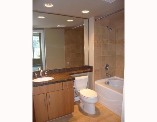 Photo 8: Photos: # 209 1450 W 6TH AV in Vancouver: Condo for sale : MLS®# V707973