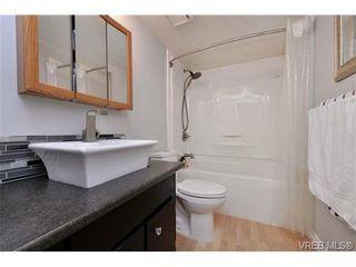 Photo 16: 101 1031 Burdett Ave in VICTORIA: Vi Downtown Condo for sale (Victoria)  : MLS®# 723639