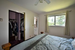 Photo 20: 2035 Bolt Ave in : CV Comox (Town of) House for sale (Comox Valley)  : MLS®# 881583