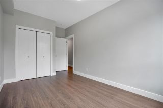 """Photo 17: 118 15351 101 Avenue in Surrey: Guildford Townhouse for sale in """"The Guildford"""" (North Surrey)  : MLS®# R2574525"""