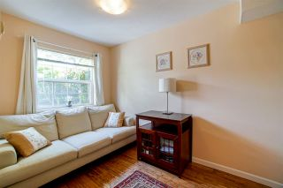 "Photo 2: 35 11355 236 Street in Maple Ridge: Cottonwood MR Townhouse for sale in ""Robertson Ridge"" : MLS®# R2458871"