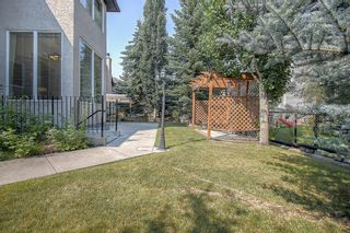 Photo 45: 271 Discovery Ridge Boulevard SW in Calgary: Discovery Ridge Detached for sale : MLS®# A1136188