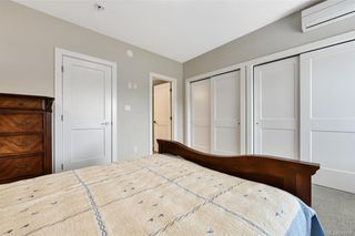 Photo 13: 109 2821 Jacklin Rd in Langford: La Langford Proper Row/Townhouse for sale : MLS®# 845096