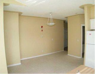 Photo 4:  in CALGARY: Country Hills Condo for sale (Calgary)  : MLS®# C3116809