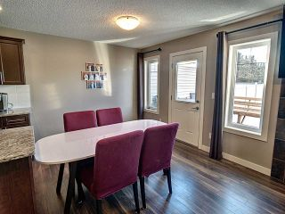 Photo 8: 10516 99 Street: Morinville House Half Duplex for sale : MLS®# E4225872