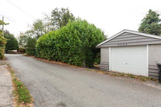 Photo 24: 4555 CARSON Street in Burnaby: South Slope House for sale (Burnaby South)  : MLS®# R2615963