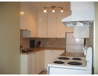 Photo 2: 320 630 CLARKE Road in Coquitlam: Coquitlam West Condo for sale : MLS®# R2037180