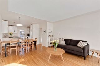 Photo 1: 3335 W 16TH Avenue in Vancouver: Kitsilano House for sale (Vancouver West)  : MLS®# R2538926