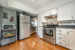 Photo 7: 3181 Service St in : SE Camosun House for sale (Saanich East)  : MLS®# 875253