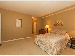 Photo 8: 105 1450 MERKLIN Street in South Surrey White Rock: Home for sale : MLS®# F1400767