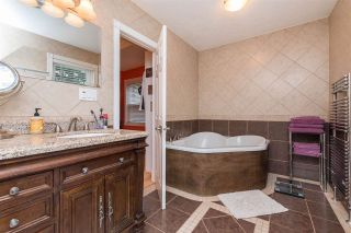 Photo 15: 1898 VIEWGROVE Place in Abbotsford: Abbotsford East House for sale : MLS®# R2563975