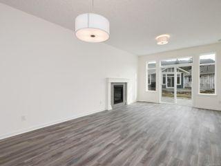 Photo 5: 2419 Fern Way in : Sk Sunriver House for sale (Sooke)  : MLS®# 871285