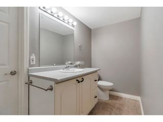 Photo 30: 8 11355 COTTONWOOD Drive in Maple Ridge: Cottonwood MR Townhouse for sale : MLS®# R2605916