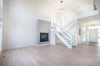 Photo 7: 173 Springwater Road in Winnipeg: Bridgwater Lakes Residential for sale (1R)  : MLS®# 202018909