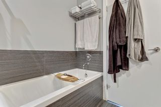 Photo 25: 804 2505 17 Avenue SW in Calgary: Richmond Apartment for sale : MLS®# A1100416