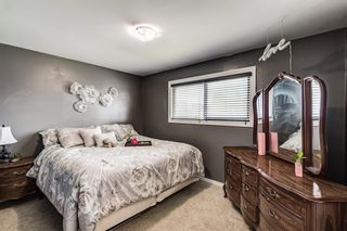 Photo 10: 4703 Waverley Drive SW in Calgary: Westgate Detached for sale : MLS®# A1121500