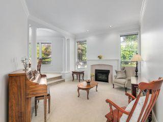 Photo 9: 7784 163 Street in Surrey: Fleetwood Tynehead House for sale : MLS®# R2481369