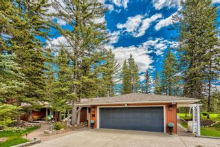 Photo 40: 48 Wolf Drive in Rural Rocky View County: Rural Rocky View MD Detached for sale : MLS®# A1126546