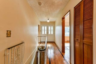Photo 14: 5779 CLARENDON Street in Vancouver: Killarney VE House for sale (Vancouver East)  : MLS®# R2575301