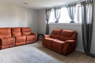 Photo 18: 10503 48 Avenue in Edmonton: Zone 15 House for sale : MLS®# E4246967