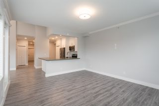 "Photo 22: 504 2229 ATKINS Avenue in Port Coquitlam: Central Pt Coquitlam Condo for sale in ""Downtown Pointe"" : MLS®# R2553513"