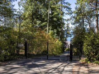 Photo 25: 9594 Ardmore Dr in : NS Ardmore House for sale (North Saanich)  : MLS®# 883375