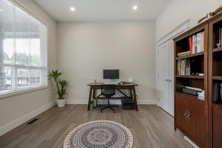 """Photo 11: 1512 SHORE VIEW Place in Coquitlam: Burke Mountain House for sale in """"The Ridge"""" : MLS®# R2578852"""