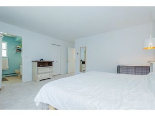 Photo 21: 3980 FRAMES Place in North Vancouver: Indian River House for sale : MLS®# R2578659