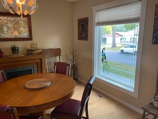 Photo 4: 8620 116 Avenue in Edmonton: Zone 05 House for sale : MLS®# E4263365