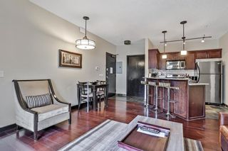 Photo 7: 240 901 MOUNTAIN Street: Canmore Apartment for sale : MLS®# A1146114