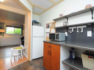 Photo 11: 1250 22nd St in COURTENAY: CV Courtenay City House for sale (Comox Valley)  : MLS®# 735547