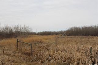 Photo 2: Lot 7 Stoney Ridge Place in North Battleford: Lot/Land for sale (North Battleford Rm No. 437)  : MLS®# SK854699