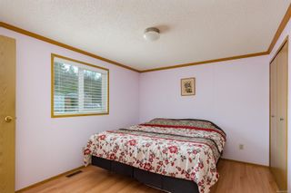 Photo 29: 143 25 Maki Rd in : Na Chase River Manufactured Home for sale (Nanaimo)  : MLS®# 869687