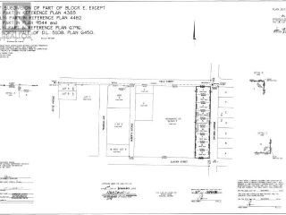 Photo 6: Lot 7 ONTARIO AVE in Powell River: Vacant Land for sale : MLS®# 16007