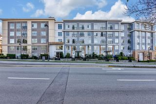 Photo 2: 208 13728 108 Avenue in Surrey: Whalley Condo for sale (North Surrey)  : MLS®# R2528500