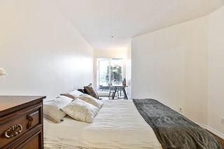 "Photo 13: 101 12130 80 Avenue in Surrey: West Newton Condo for sale in ""La Costa Green"" : MLS®# R2242485"
