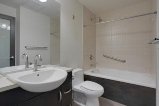 Photo 23: 802 530 12 Avenue SW in Calgary: Beltline Apartment for sale : MLS®# A1063105