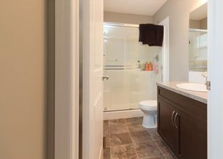 Photo 8: 306 FIRESIDE Place: Cochrane House for sale : MLS®# C4137461