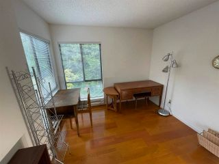 """Photo 12: 409 333 WETHERSFIELD Drive in Vancouver: South Cambie Condo for sale in """"LANGARA COURT"""" (Vancouver West)  : MLS®# R2586908"""