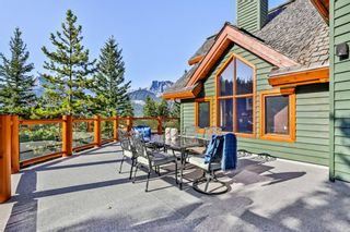 Photo 23: 37 Eagle Landing: Canmore Detached for sale : MLS®# A1142465