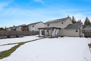 Photo 27: 2823 Piercy Ave in : CV Courtenay City House for sale (Comox Valley)  : MLS®# 866742