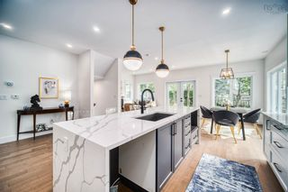 Photo 8: 6562 Roslyn Road in Halifax: 4-Halifax West Residential for sale (Halifax-Dartmouth)  : MLS®# 202123080