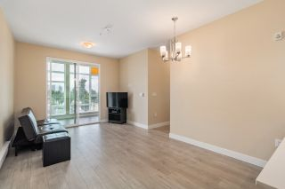 """Photo 4: PH18 2889 E 1ST Avenue in Vancouver: Hastings Condo for sale in """"FIRST & RENFREW"""" (Vancouver East)  : MLS®# R2486160"""