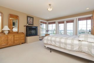 Photo 35: 7004 Island View Pl in : CS Island View House for sale (Central Saanich)  : MLS®# 878226